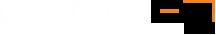 Logopubli-7blanc