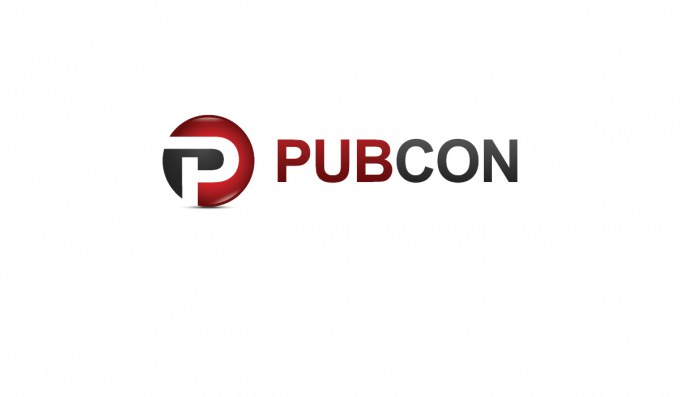 Pubcon Marketing Web