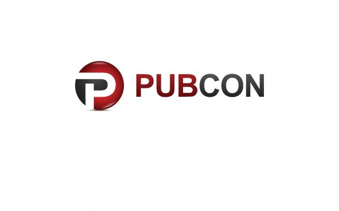 Pubcon Marketing Web
